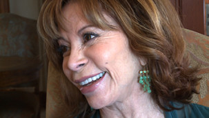 Isabel-Allende - GlobalLeadership.TV