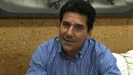 Leontino Balbo - GlobalLeadership.TV