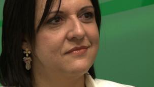 Marise Barroso - GlobalLeadership.TV