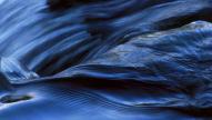 Water flowing Meditation GlobalLeadership.TV