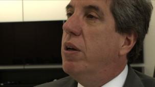 Fabio Barbosa: Towards Ethical Banking GLTV