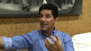 Leontino Balbo: Making Big Agriculture Sustainable