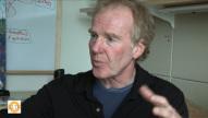 Peter Senge - Global Leadership TV