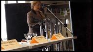 Michele Bachelet thumb