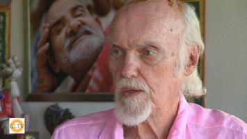Ram Dass - GlobalLeadership.TV