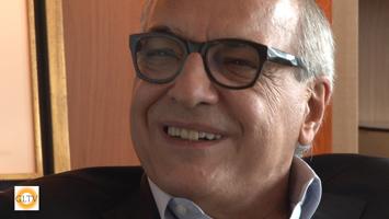 Guilherme Leal - GlobalLeadership.TV