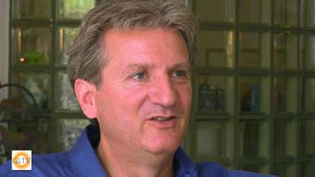 Hein Dijksterhuis - GlobalLeadership.TV