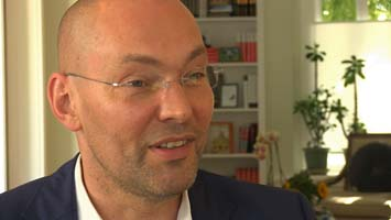 Peter Bostelmann - GLTV